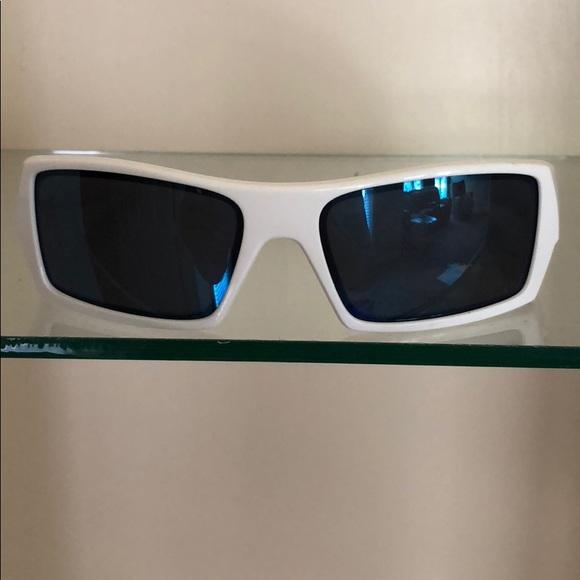 967ad4c638 Oakley Gascan Sunglasses. M 5b995639194dad9e2ff99c35